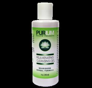 PHE-4310e-Skincare-bottle-cleanser_730x700px