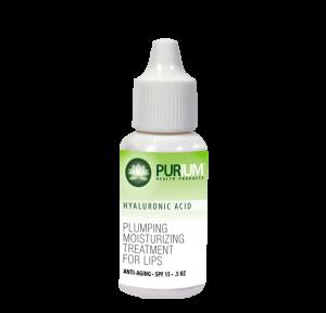 PHE-4430e-Skincare-bottle-Lip-plumping_730x700px