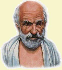 hippokratesKUG