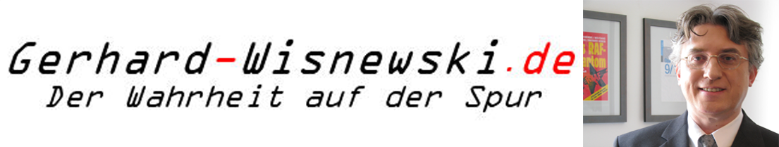 Gerhard_Wisnewski_Banner